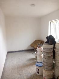 1 bedroom mini flat  Office Space Commercial Property for rent Abosede kuboye street Eric moore Surulere Lagos