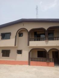 2 bedroom Flat / Apartment for rent Olu Akinbola drive Igbo-efon Lekki Lagos
