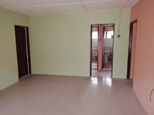 3 bedroom Flat / Apartment for rent off Ikosi road Ikosi-Ketu Kosofe/Ikosi Lagos
