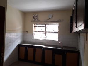 3 bedroom Flat / Apartment for rent GRA Phase 2 Gbagada Lagos