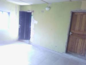 1 bedroom mini flat  Mini flat Flat / Apartment for rent Ariyo Estate, Denro Area Berger Ojodu Lagos