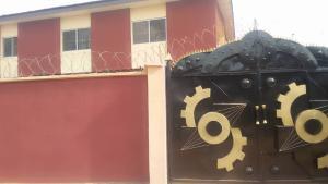 3 bedroom Flat / Apartment for rent ... Iyana Ipaja Ipaja Lagos