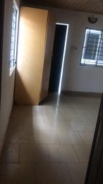 1 bedroom mini flat  Self Contain Flat / Apartment for rent Behind elevation church. Nicon Town Lekki Lagos