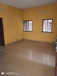 2 bedroom Blocks of Flats House for rent Berger, progressive estate off ojodu abiodun road via bemil street. Berger Ojodu Lagos