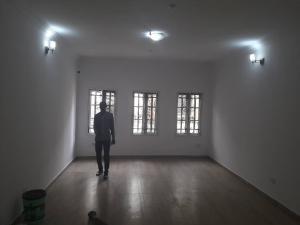 3 bedroom Flat / Apartment for rent Off Emmanuel Keshi street Magodo GRA Phase 2 Kosofe/Ikosi Lagos