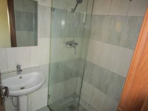 3 bedroom Blocks of Flats House for rent SAFE COURTS ESTATE Ikate Lekki Lagos