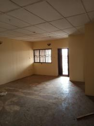 3 bedroom Shared Apartment Flat / Apartment for rent Berkeley Estate Abule Egba Abule Egba Lagos