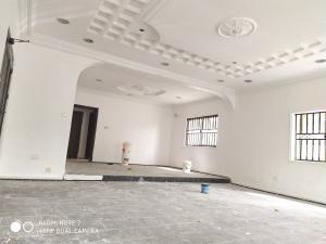 3 bedroom Office Space Commercial Property for rent Off Durosinmi Etti Lekki Phase 1 Lekki Lagos