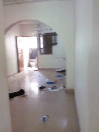 2 bedroom Flat / Apartment for rent Kristabel street Soluyi Gbagada Lagos