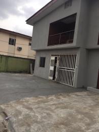 2 bedroom Flat / Apartment for rent --- Ifako-gbagada Gbagada Lagos - 0