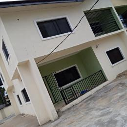 2 bedroom Flat / Apartment for rent Gwarinpa Gwarinpa Abuja