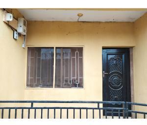 2 bedroom Blocks of Flats House for rent Dizzengoff bustop,monatan ,through iwo road Iwo Rd Ibadan Oyo