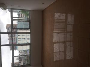 4 bedroom Flat / Apartment for rent Cluster D7   1004 Victoria Island Lagos