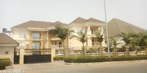 3 bedroom Blocks of Flats House for rent Jabi district  Jabi Abuja