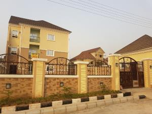 2 bedroom MIni estate for rent ipent6 estate legislative quarters,opposite  ebeano supermarket. off lokogoma junction. Gaduwa Abuja