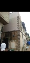 2 bedroom Flat / Apartment for rent Irawo Mile 12 Kosofe/Ikosi Lagos