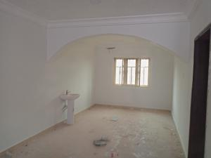 3 bedroom Flat / Apartment for rent Baruwa  Ipaja Lagos
