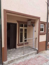 3 bedroom Flat / Apartment for rent Badore Ajah Lagos  Badore Ajah Lagos