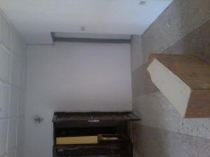 3 bedroom Blocks of Flats House for rent an estate at New Oki oba not far from fagba,ogba and agege Oko oba Agege Lagos