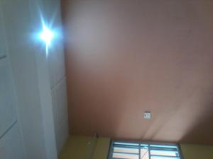 2 bedroom Blocks of Flats House for rent an estate at New Oko oba not far from fagba,ogba and agege Oko oba Agege Lagos