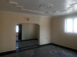 3 bedroom Detached Bungalow House for rent Gwosa District,Along The Airport Road,Amal Pepple Estatee Sub-Urban District Abuja