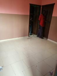 2 bedroom Mini flat Flat / Apartment for rent Kwata Awka. Awka South Anambra