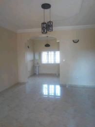 2 bedroom Blocks of Flats House for rent Along Life Police Station ,After Berger Clinic Life Camp Abuja