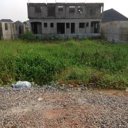 House for sale Close to Road Bucknor Isolo Lagos