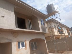 2 bedroom Blocks of Flats House for sale Gamade Estate Egbeda Alimosho Lagos