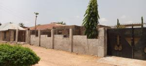 4 bedroom Commercial Property for sale F-division area Tanke( Gra ) Ilorin Kwara
