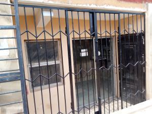 1 bedroom mini flat  Mini flat Flat / Apartment for rent Odunmbaku street, oshodi Mafoluku Oshodi Lagos