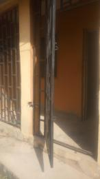 1 bedroom mini flat  Mini flat Flat / Apartment for rent Federal Housing Kubwa Abuja