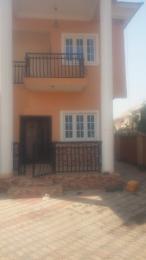 2 bedroom Semi Detached Duplex House for rent Fo1,kubwa  Kubwa Abuja