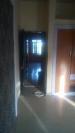 2 bedroom Semi Detached Duplex House for rent Arab Road Kubwa Abuja