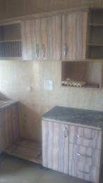 2 bedroom Flat / Apartment for rent Arab road Kubwa Abuja