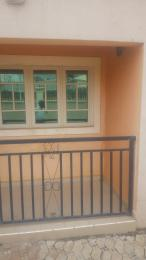 2 bedroom Self Contain Flat / Apartment for rent Arab road Kubwa Abuja