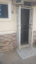 Self Contain Flat / Apartment for rent 2/1 Kubwa Abuja