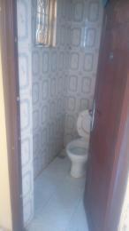 Self Contain Flat / Apartment for rent Arab road Kubwa Abuja