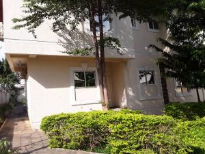 Self Contain Flat / Apartment for rent Mabushi,by Setraco Mabushi Abuja