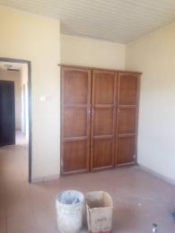 2 bedroom Self Contain Flat / Apartment for rent ibiwoye street ibese ikorodu  Igbogbo Ikorodu Lagos