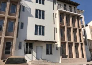 2 bedroom Flat / Apartment for rent Katampe Extension,Abuja. Katampe Ext Abuja