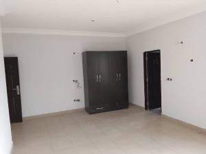3 bedroom Flat / Apartment for rent Jahi-Abuja.  Jahi Abuja