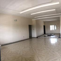 3 bedroom Flat / Apartment for rent Lifecamp-Abuja.  Life Camp Abuja