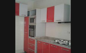 5 bedroom Terraced Duplex House for sale Off Adeniyi Jones Ikeja Lagos