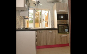 3 bedroom Flat / Apartment for sale - Adeniyi Jones Ikeja Lagos