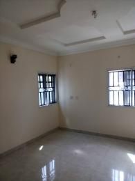 3 bedroom House for rent Dayspring Estate by Riverpark Lugbe. Lugbe Abuja