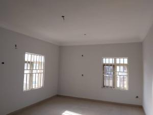 1 bedroom mini flat  Self Contain Flat / Apartment for rent Jahi-Abuja.  Jahi Abuja