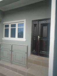 4 bedroom Flat / Apartment for rent New Court, Olumbe Bassir Bodija Ibadan Oyo