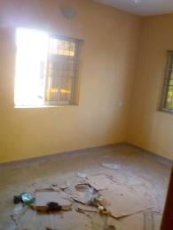 2 bedroom Blocks of Flats House for rent Lister  Ring Rd Ibadan Oyo