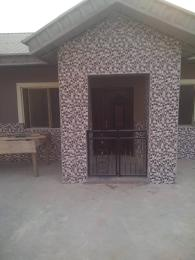 2 bedroom Blocks of Flats House for rent Ajinde Akala Express Ibadan Oyo
